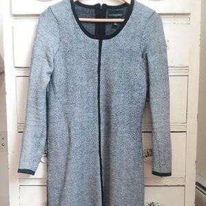 Merino Cynthia Rowley Dress